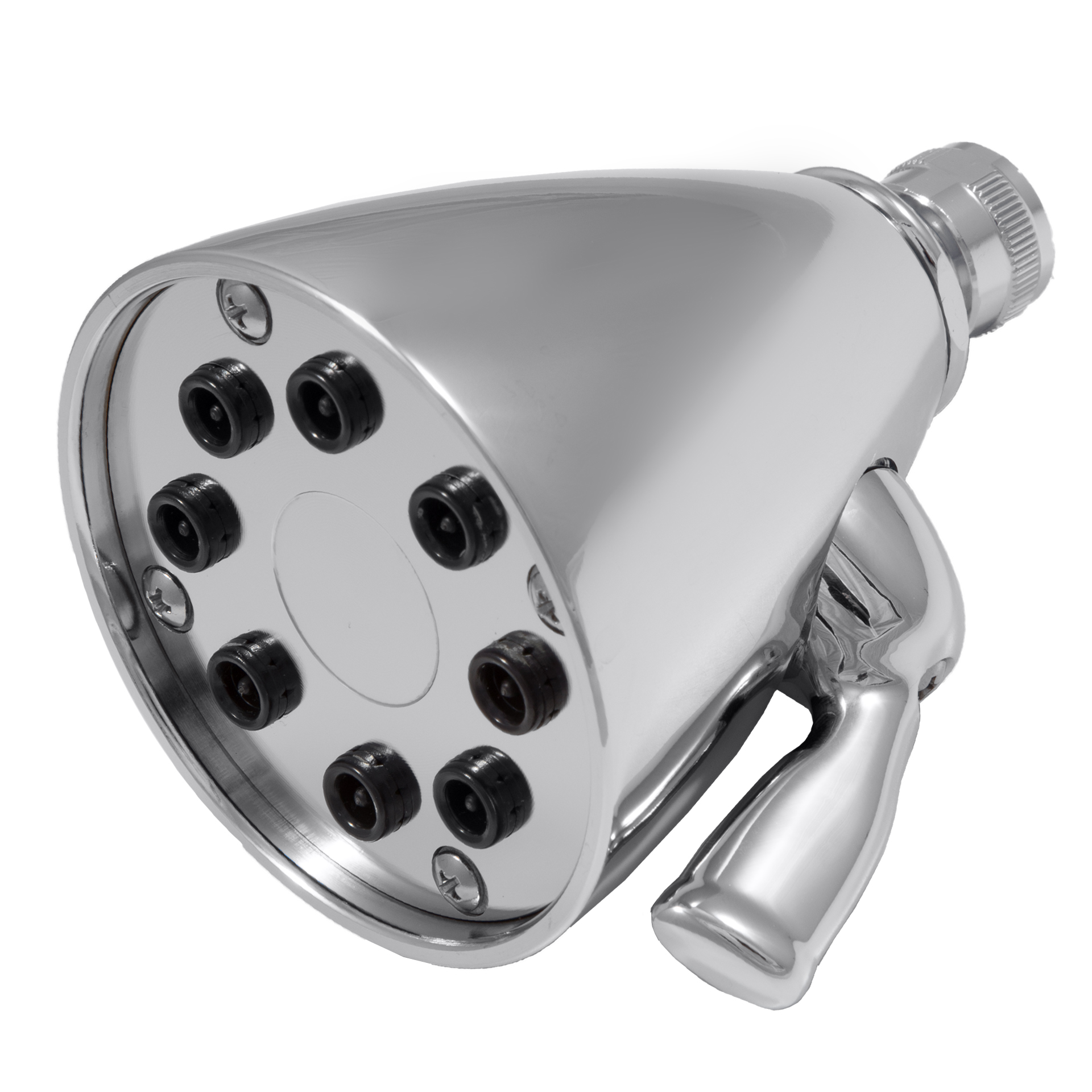 8 Jet_Chrome_giessdorf_Jet_adjustable_spray_shower_chrome (2)